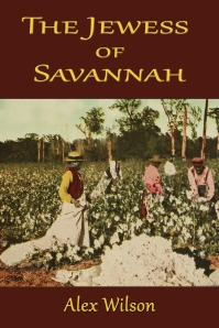 The Jewess of Savannah