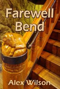 Farewell Bend