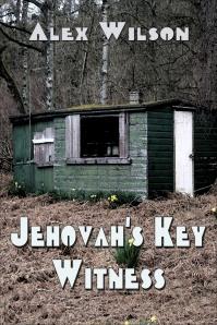 Jehovah's Key Witness